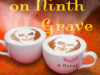 Review: The Dirt on Ninth Grave by DaryndaJones