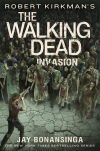 Review: Invasion by Robert Kirkman & JayBonansinga