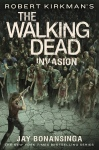 TWD Invasion