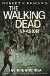 TWD Invasion