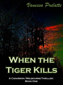 When the Tiger Kills