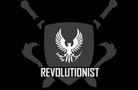 11 - 15 Dystopian