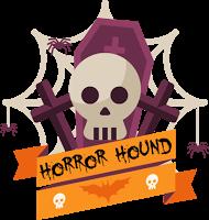 16 Horror