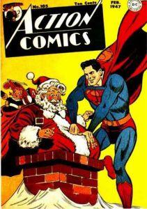 christmas-cover-1