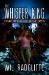 Review: Daughter of Shadows by Wil Radcliffe
