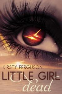 Little Girl Dead