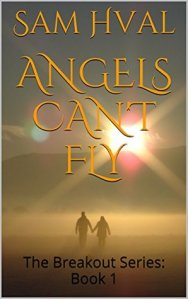 Angels Can't Fly