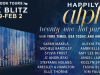 Happily Ever Alpha: A Paranormal Romance BoxedSet