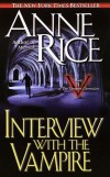 Review: Interview With The Vampire by Anne Rice