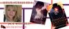 Jade Whitfield AuthorSpotlight