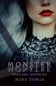 Monster Monstre