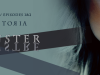 Monster Monstre by MiraToria