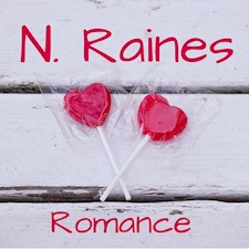 N.-Raines-Romance