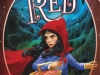 April 2016 Featured Book: Red by Liesl Shurtliff