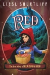 Red - The True Story of Red Riding Hood