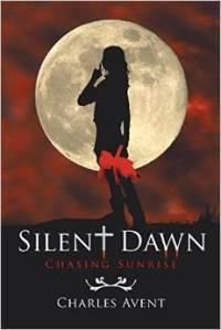 Silent Dawn Chasing Sunrise