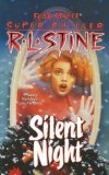 Review: Silent Night by R.L. Stine