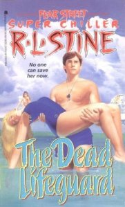 The Dead Lifeguard