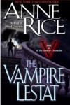 Review: The Vampire Lestat by Anne Rice