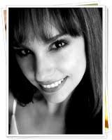 Amanda J Greene