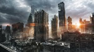apocalypse-7