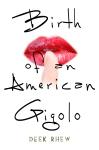 Birth of an American Gigolo_Deek Rhew_Cover