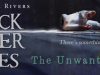 Black Water Tales: The Unwanted by JeanNicoleRivers
