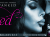Bound, Spanked and Loved: Fourteen Kinky Valentine's DayStories