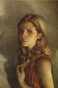 Buffy Cover Art 15