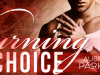 Burning Choice by AubreyParker