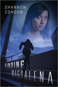 Finding Magdalena