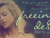 Freeing Destiny by FaithAndrews