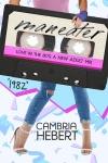 ManEater_Cambria-ebooksm