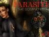 Parasite by K.T.Hanna