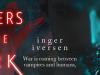Sinners in the Dark by IngerIversen