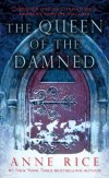 Review: The Queen of the Damned by Anne Rice