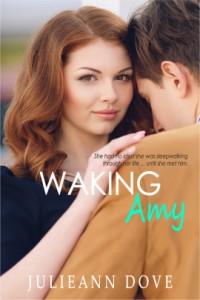 Waking Amy