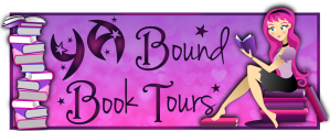 YA Bound Book Tours