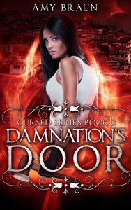Damnation's Door