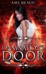 Damnation's Door