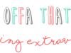 Blogging Extravaganza: SelfInterview