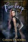 everdeep_ebook