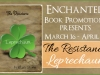 The Resistance: Leprechaun by Kristyn Stone