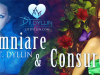 Somniare & Consurge by D.T. Dyllin