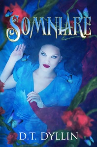 Somniare_DTDYLLIN_FRONTfinal