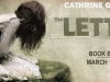 The Letting by CathrineGoldstein