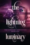 The Lightning Luminary (Small)