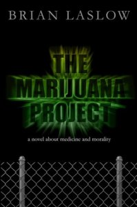 The Marijuana Project