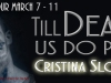 Till Death Us Do Part by CristinaSlough