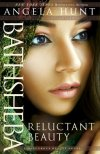 Review: Bathsheba: Reluctant Beauty by AngelaHunt
